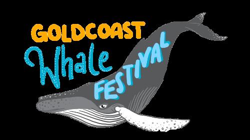 Gold Coast Whale Festival